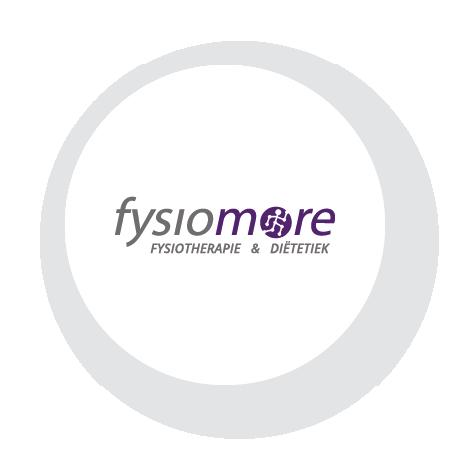 Fysio More